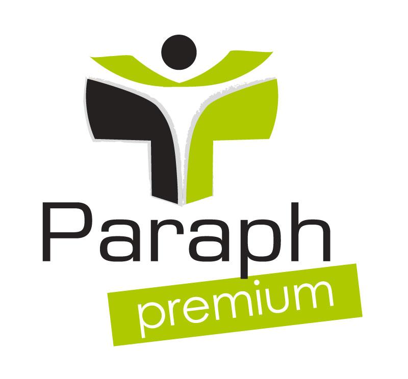 LOGO-PARAPH-PREMIUM