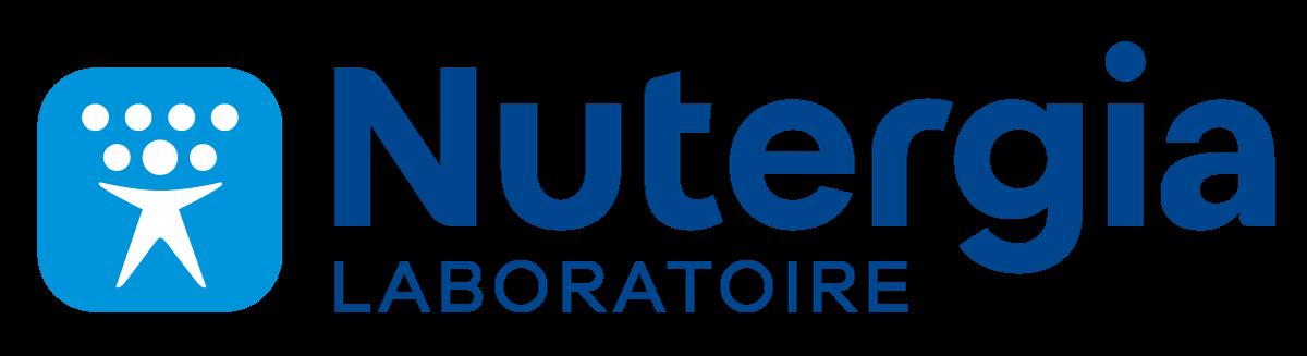 Logo_Nutergia_web