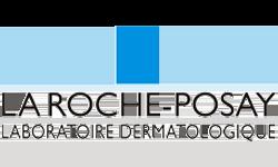 la-roche-posay-logo-brand