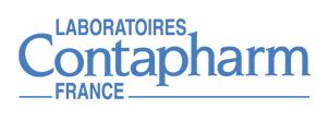 logo_laboratoires_contapharm