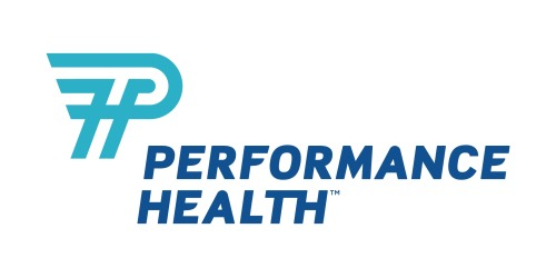 performancehealthcom-wide