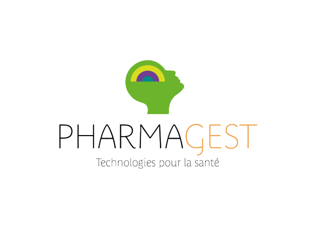 pharmagest3