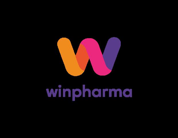 winpharam