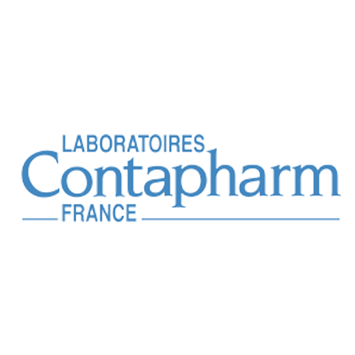 contapharm