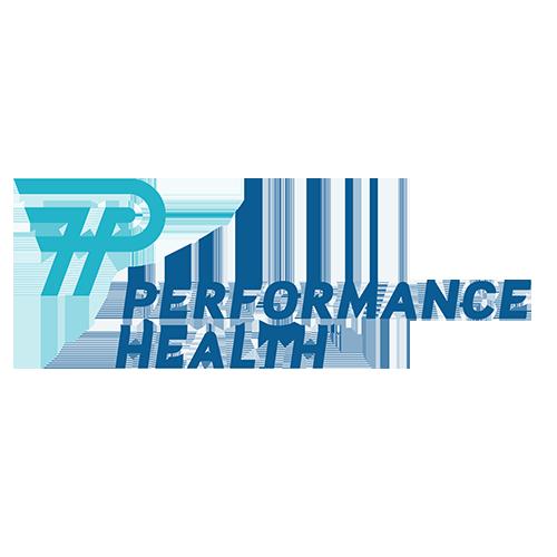 performance-healthcare