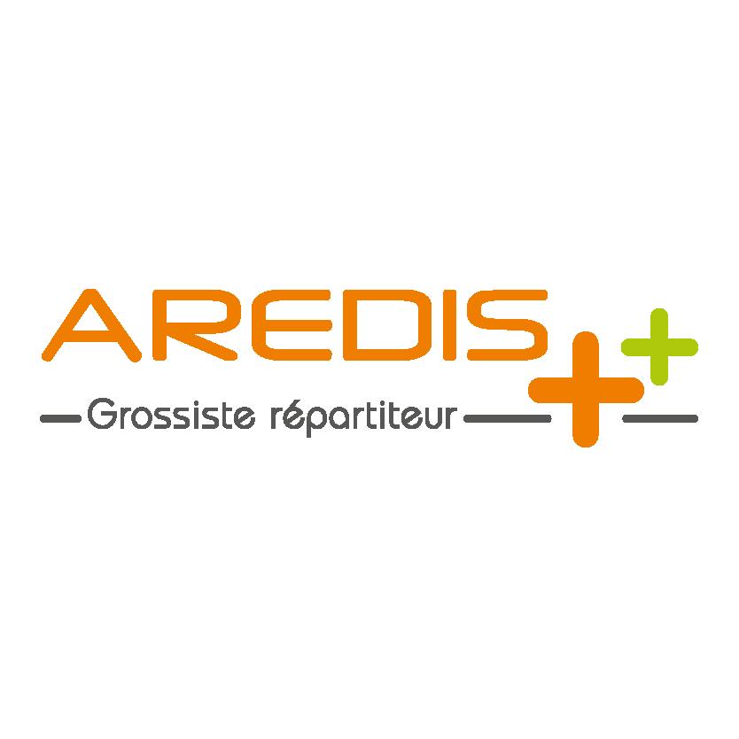 logos grossistes AREDIS